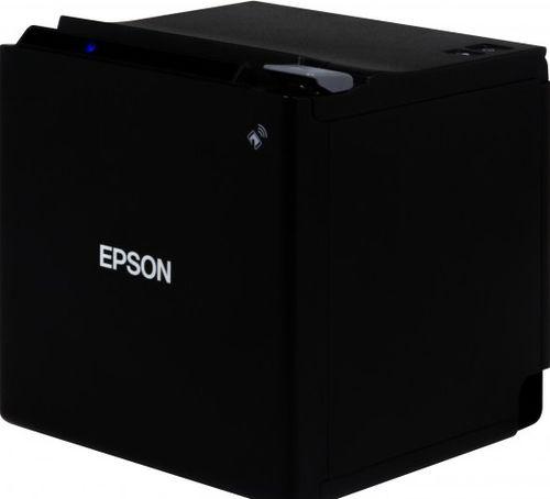 Impresora T 233 Rmica Epson Tm M30 Usb Ethernet
